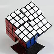 Shengshou 6x6 black, фото 2