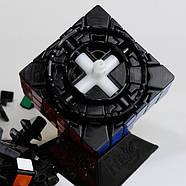 Shengshou 6x6 black, фото 3