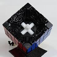 Shengshou 6x6 black, фото 4