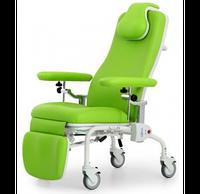 Кресло для забора крови AP1164