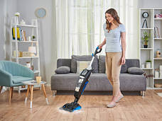 Дрібна побутова техніка для дому