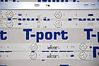 Комплект підсвічування JS-D-JP5510-A61EC (60517) JS-D-JP5510-B61EC (60714), фото 2