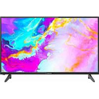 Телевізор Hoffson A32HD400