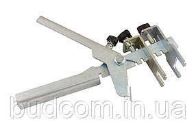 Ключ для СВП металлический  MINI / MAXI ГОСПОДАР 81-0504