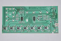 Плата индикации 502051300 (651014179) для стиральных машин Ardo