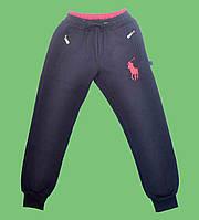 Утепленные спортивные штаны для мальчика U.S.Polo Assn(Турция) (128-140)