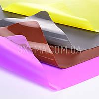 Коврик салфетка термостойкая силиконовая 40x30см мат для разборки и пайки электроники, фото 1