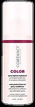 Двухфазный кондиционер для окрашенных волос Coiffance Professionnel Color Spray Conditioner 150 мл