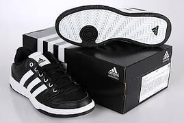 Кроссовки Adidas Oracle V, фото 2