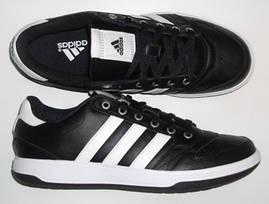 Кроссовки Adidas Oracle V, фото 3