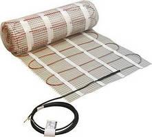 Мат нагревательный двухжильный Nexans Millimat/150 300W (2 м²)