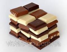 Ароматизатор Шоколад (сухий)
