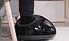 Массажер для ног Beurer FM 90, фото 2