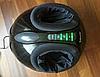 Массажер для ног Beurer FM 90, фото 3