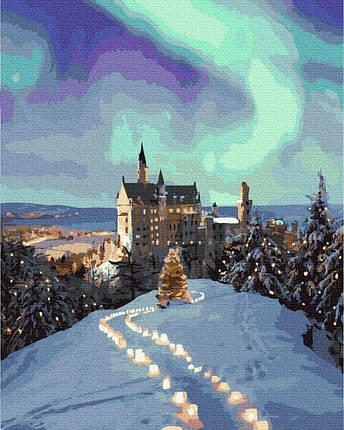 Казковий замок, фото 2