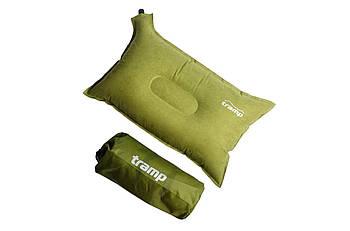 Подушка самонадувающаяся Tramp (TRI-012)