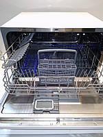 Посудомоечная машина MEDION MD 37227 НОВАЯ из Германии