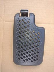 Кутова щітка для пилососа бош BGC05AAA1 17001734