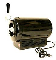 Охладитель для пива Krups VB65  б/у