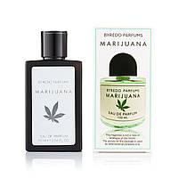 Мини парфюм тестер Byredo Marijuana (Байдеро Марихуана) 60мл (унисекс)
