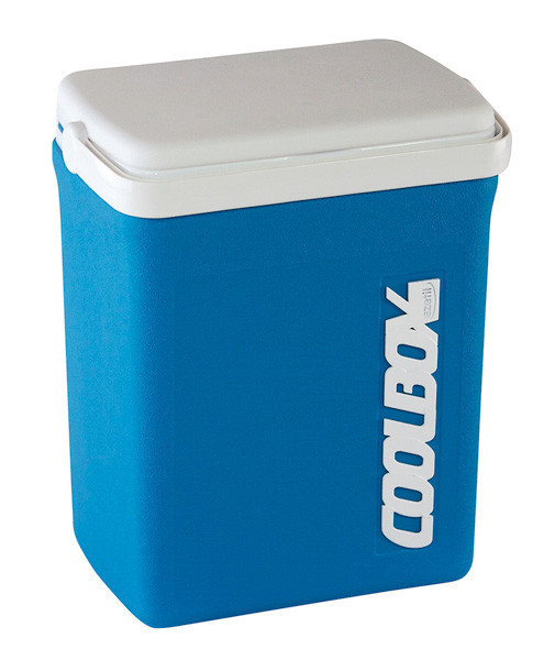 Изотермические контейнеры, термобоксы