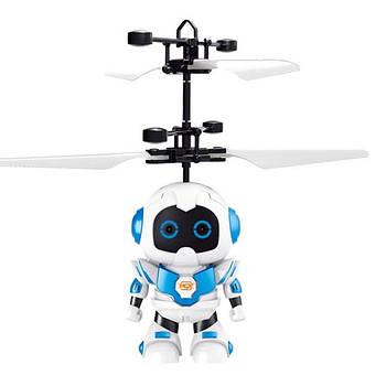 Летающие игрушки