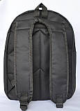 Рюкзак Noragami, фото 3