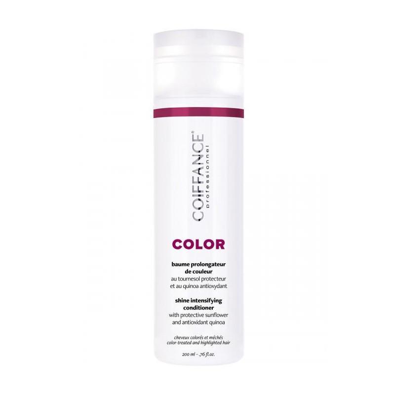 Кондиціонер для волосся Coiffance Professionnel Color Shine Intensifying Conditioner