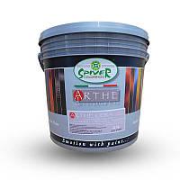 ARTHE CERA Old Formula - Специальный прозрачный воск на основе пчелиного воска. SPIVER