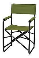 Туристическое Кресло Режиссер, фото 1