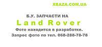 Скло задньої двері, LH, Зі склом Optikool Land Rover Discovery 4