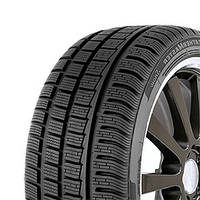 Автошина Cooper Weather-Master Snow 99H XL TL 215/60 R16
