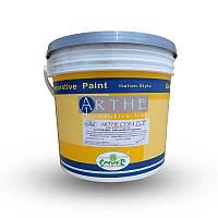 ARTHE CERA TOP - Специальный прозрачный воск на основе пчелиного воска. SPIVER