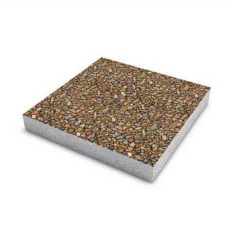 Бетонная тротуарная плитка вибропрессованная, изготовление, доставка, брущатка, фото 2