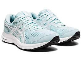 Кросівки жіночі Asics Gel-Contend 7 1012A911-402