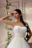 """свадебное платье""""Jacline"""", фото 2"""