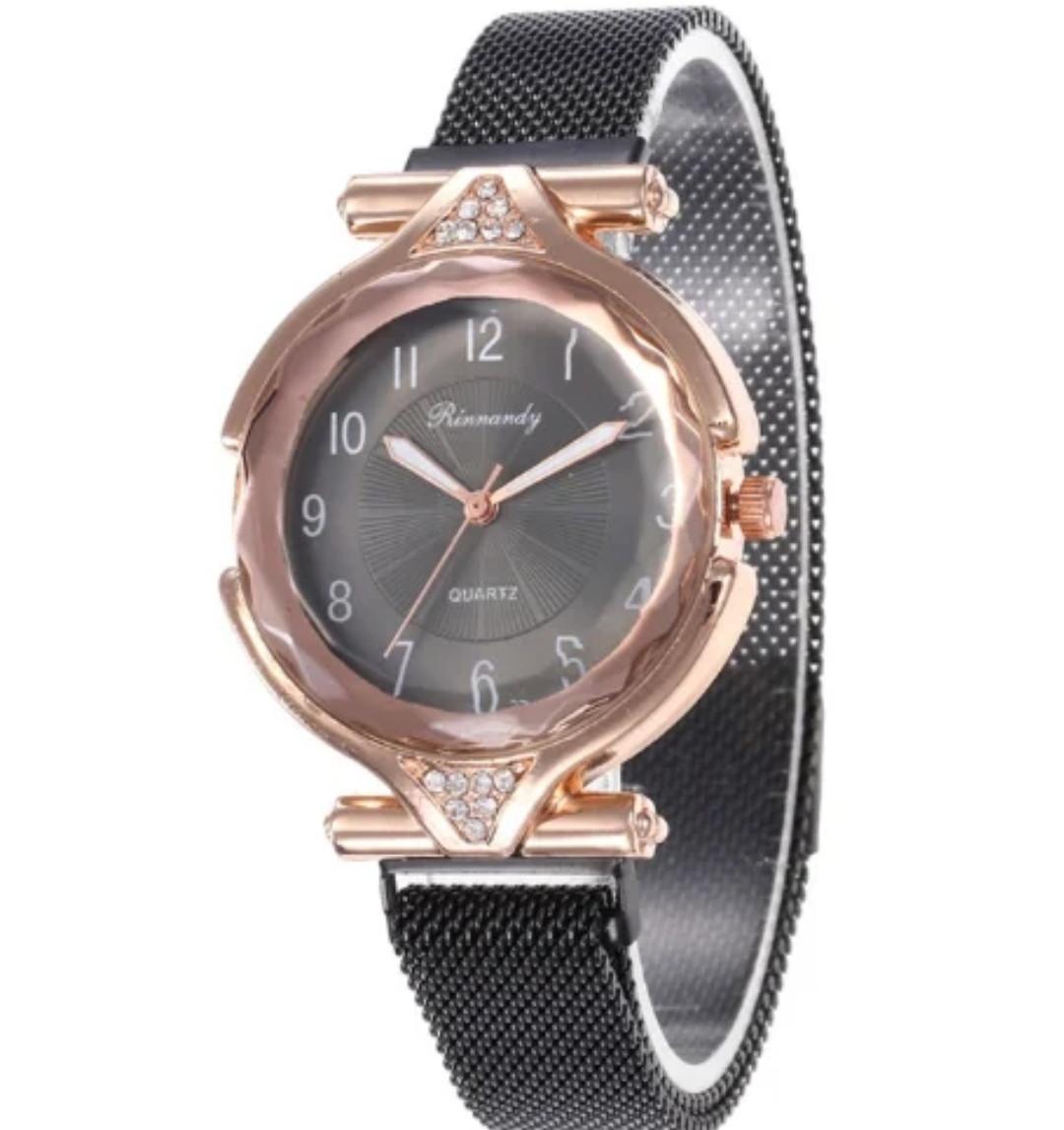 Часы женские стильные наручные