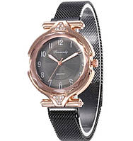 Часы женские стильные наручные, фото 1