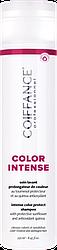 Шампунь для защиты цвета сухих и окрашенных волос Coiffance Professionnel Intense Color Shampoo