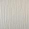 Двері міжкімнатні Німан Бриз, фото 8