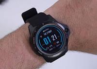 Смарт часы Zeblaze THOR 5 Pro black