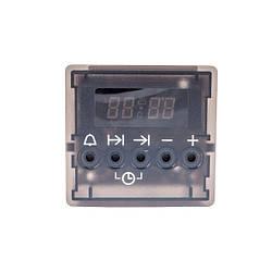 Таймер электронный для духовки плиты Gorenje (403744) 323901