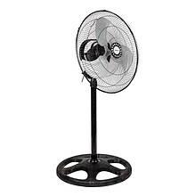 Підлоговий вентилятор Rotex RAF80-SS360
