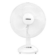 Вентелятор Настільний Rotex RAT02-E