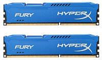 Оперативна пам'ять DDR3 1866 mHz 8gb
