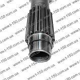 Вал сцепления главного Т-151К (151.21.034-3), фото 5