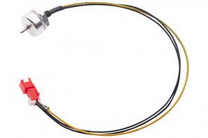 Датчик температури кришки для мультиварки Moulinex EPC04-S* SS-995885