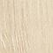 Двері міжкімнатні Німан Сіріус, фото 8