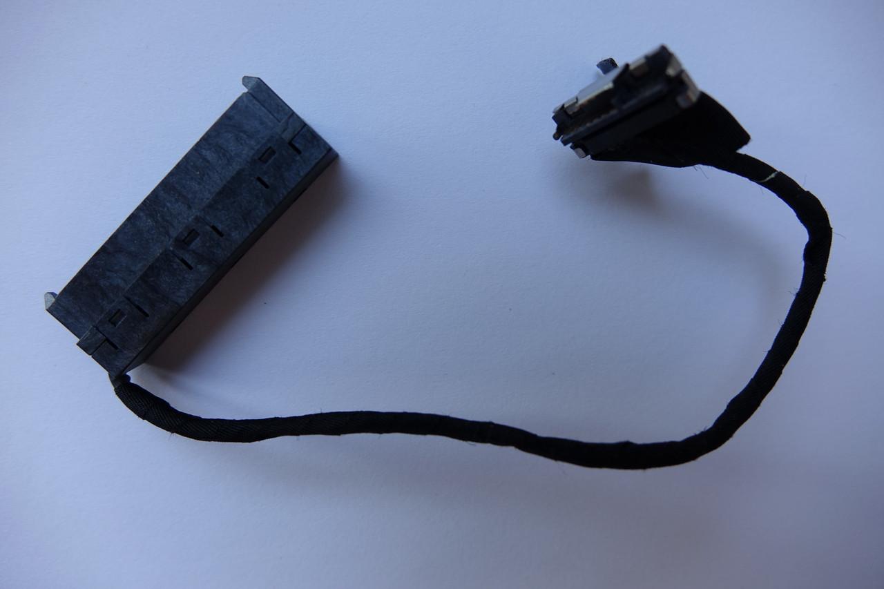 Шлейф Кабель жесткого диска HDD HP Envy 17-1000 17-1100
