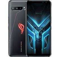 Asus ROG Phone 3 ZS661KS 12/128Gb black